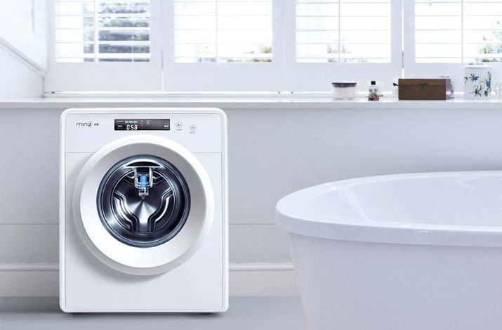 http://xiaomi-mi.com/uploads/ck/a-new-device-for-the-smart-home-from-xiaomi-smart-washing-machine-xiaoji-minij-001.jpg
