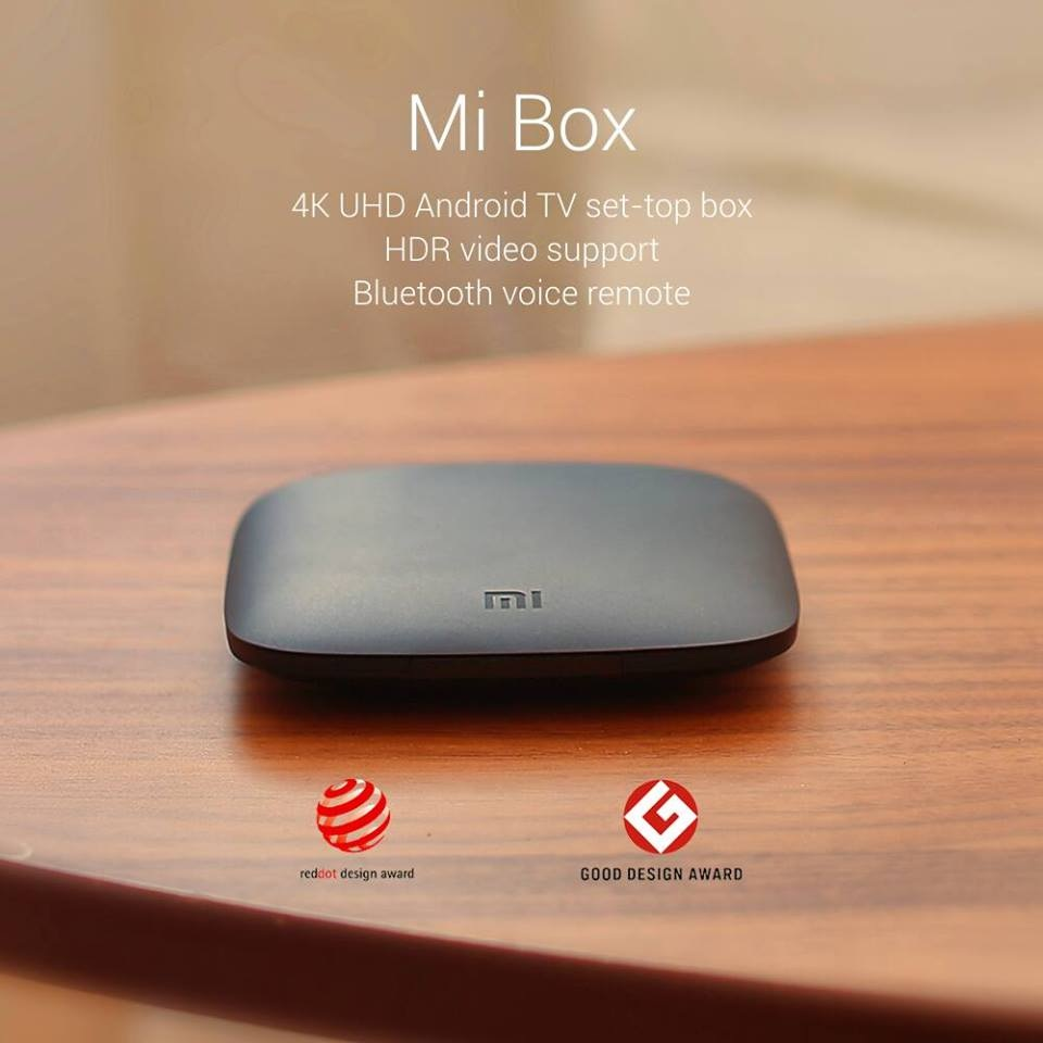 https://xiaomi-mi.com/uploads/ck/mi-box-4k-presented-at-google-i-o-2016-003.jpg