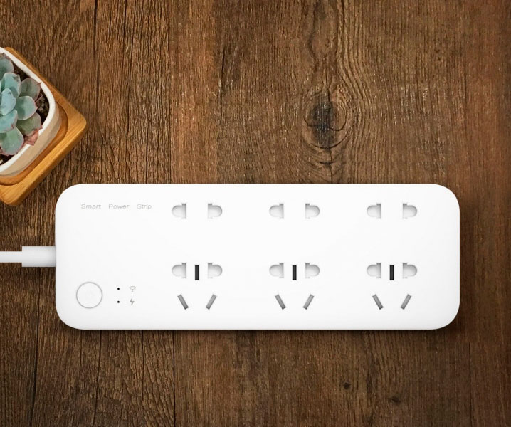 https://xiaomi-mi.com/uploads/ck/mi-power-strip-6-sockets-news-007.jpg