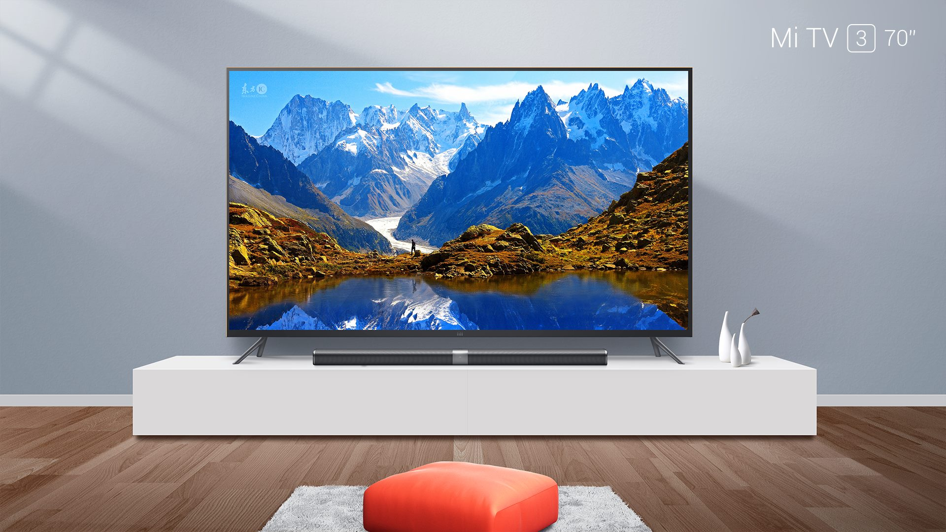 how to add memory to samsung smart tv