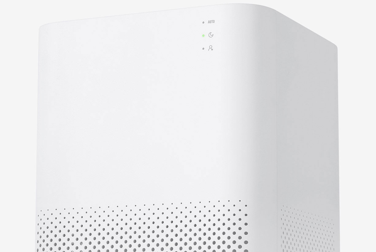 Xiaomi Air Purifier Flipkart