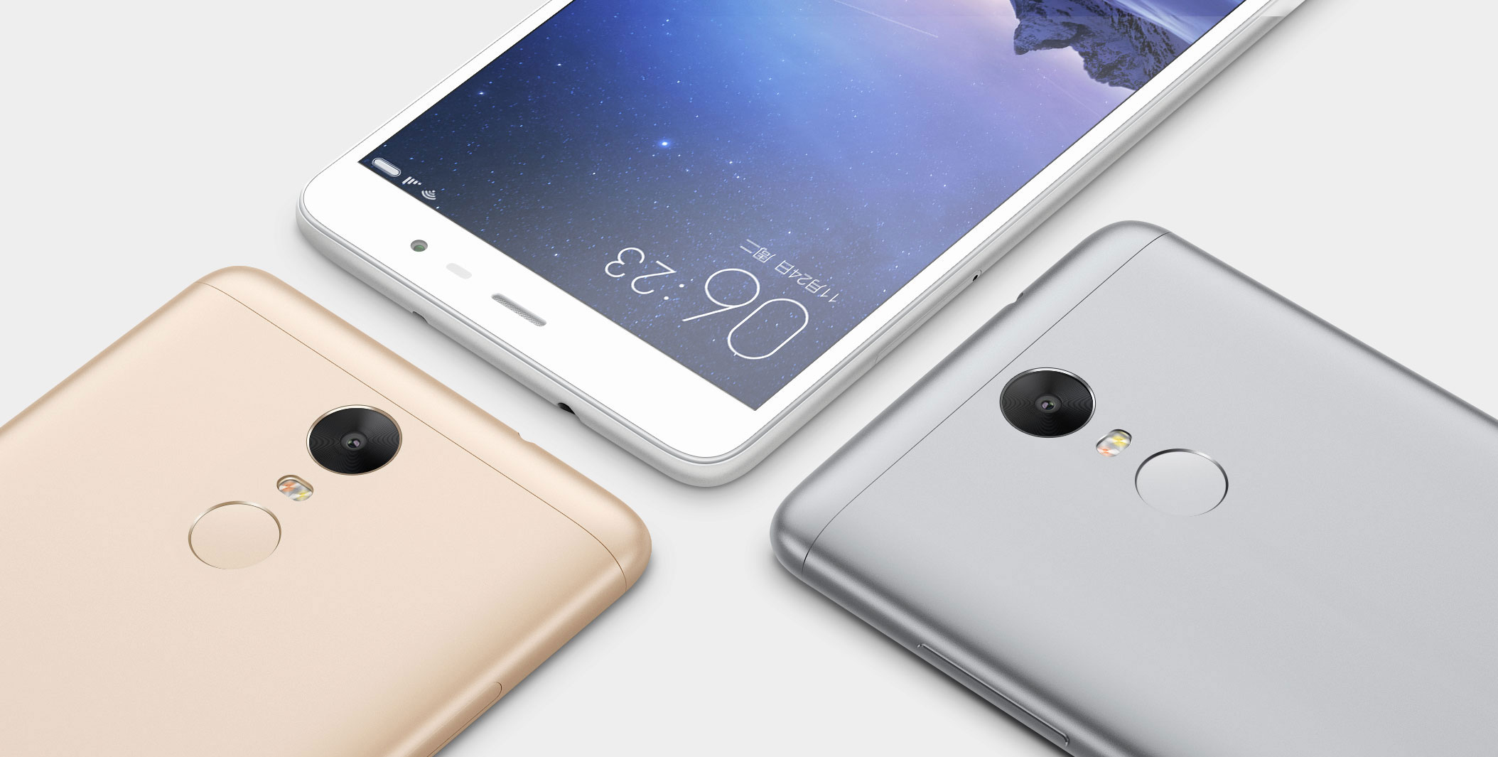 Image result for redmi note  3 hd