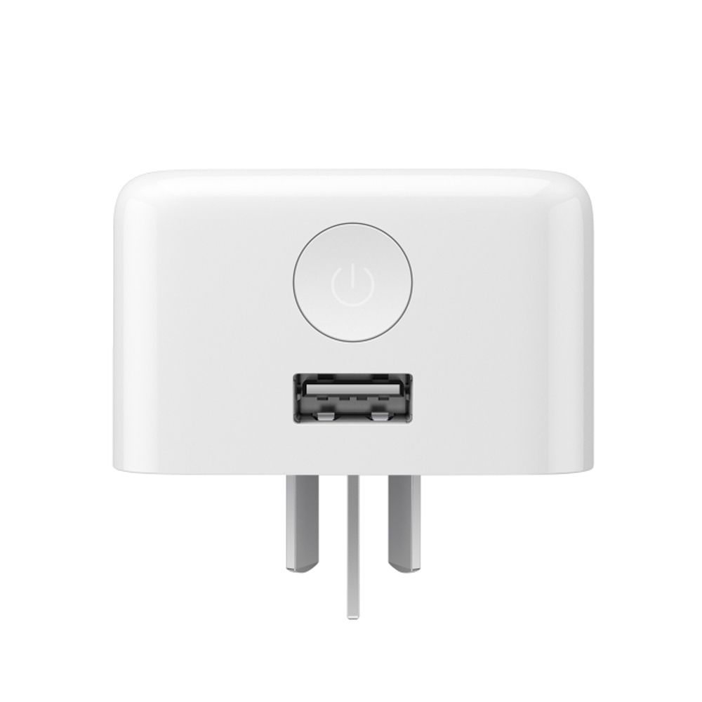 pa2065-1-9b1b_1_ Xiaomi MI WIFI Smart Socket