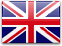 MIUI United Kingdom