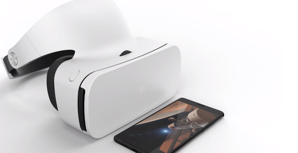 xiaomi-mi-vr-glasses-white-001.jpg