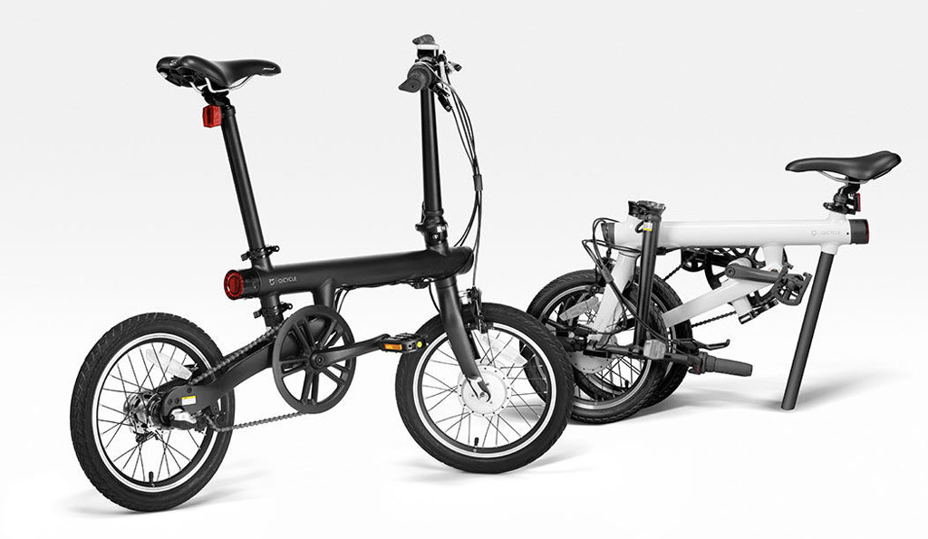 Xiaomi Qicycle Folding Electric Bike Black 17220382 moreover Ball Valves likewise Chapt2 2 moreover Eye Vision Alert How To Perform An Eye Check At Home furthermore Centrifugal Pump Parts. on power distance