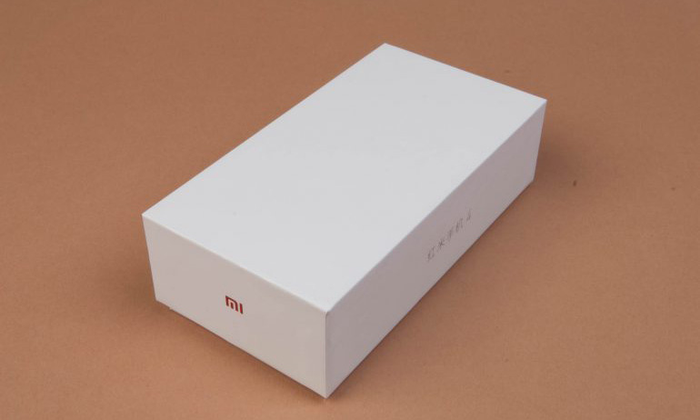 redmi 4a instruction manual