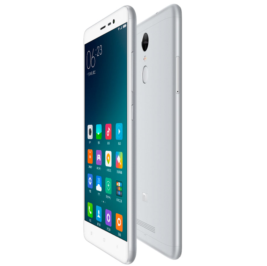 how to buy xiaomi redmi note 3 have