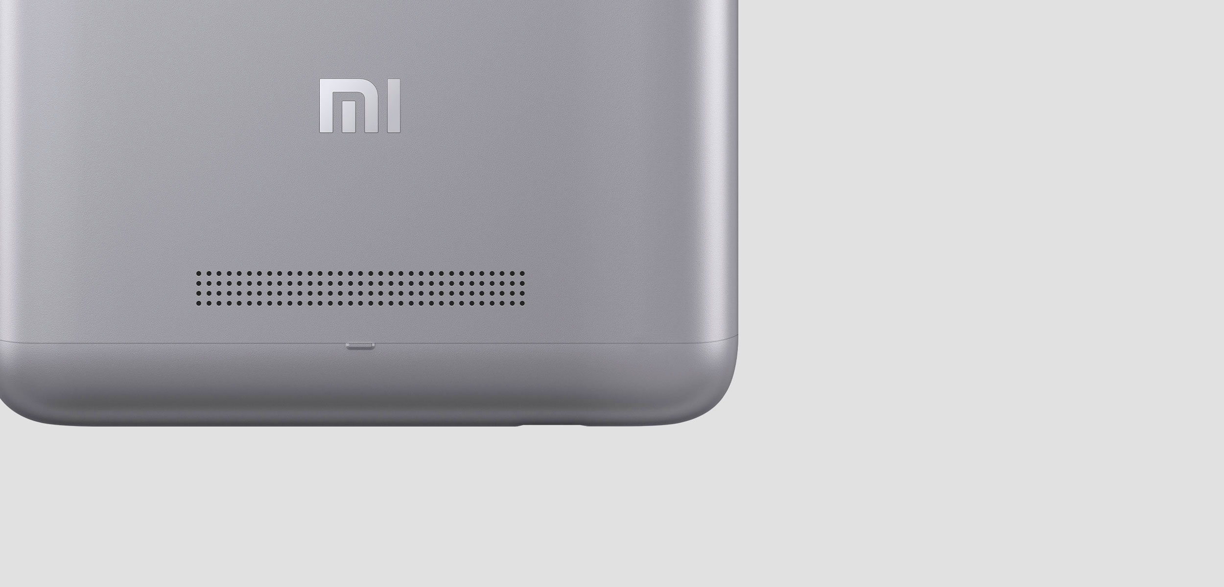 Xiaomi Redmi Note 3 2gb 16gb Dual Sim Silver Full Specifications Ram 4g Lte Helio X10 Octa Core During Designing Of We Turn Our Attention To Every Detail Especially A Lot Was Paid The Welding Seams Metal Casing