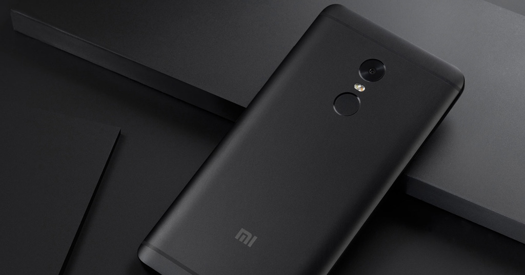 xiaomi redmi note 4 4gb price in pakistan telemart pakistan. Black Bedroom Furniture Sets. Home Design Ideas